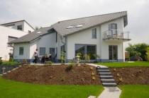 Immobilien Ronnenberg, Haus, Kern-Haus