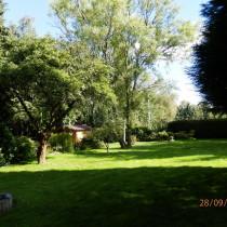 Garten, Grundstück, Ronnenberg
